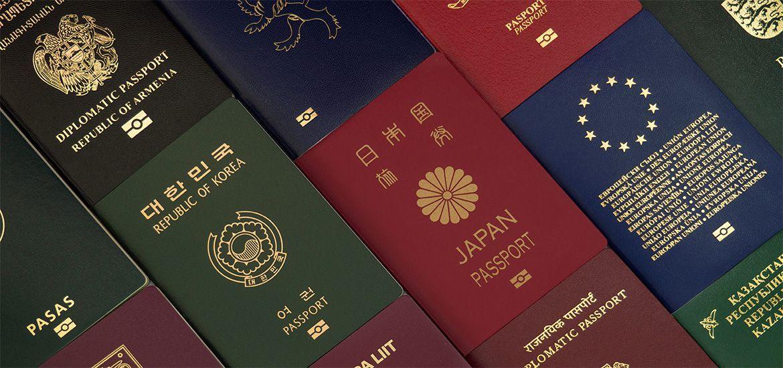 NZeTA Visa Information Guide
