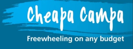 Cheapa campers New Zealand