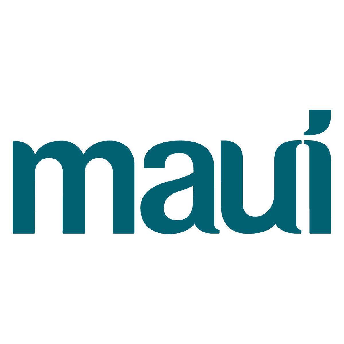 Maui Campervans