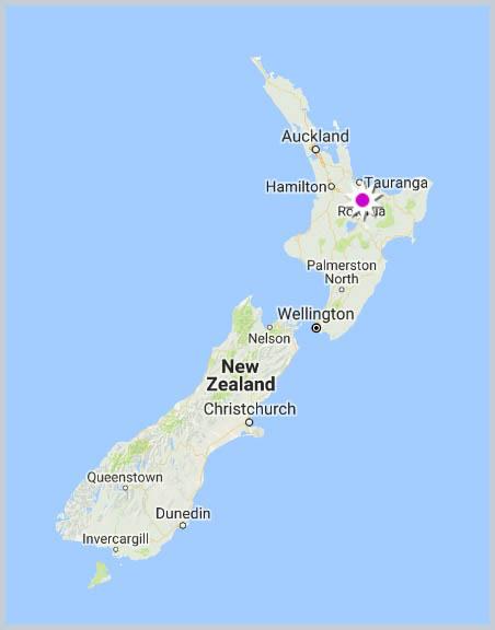 Hamilton NZ velocità dating siti Web di incontri Kingston Ontario