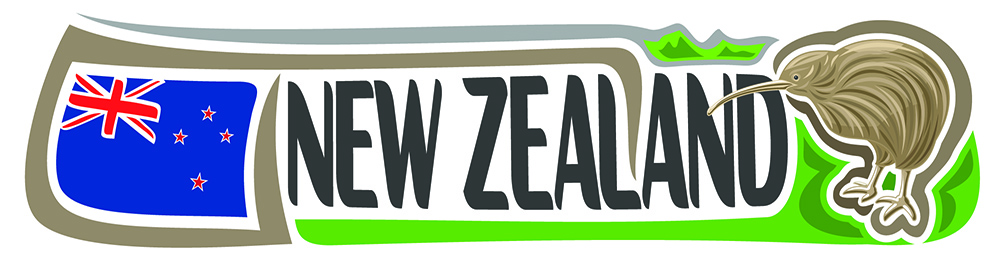Frequently asked questions about New Zealand