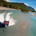 dardos jetboat4