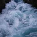Huka Falls 1