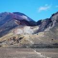 Tongariro 5