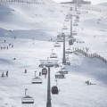 Cardrona Alpine Resort Copyright   McDougall's   lowres   Copy