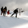 Cardrona Alpine Resort Copyright   Skiers in the park   lowres   Copy